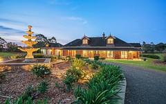 14 Werai Close, Brandy Hill NSW