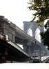 20171007_043 USA Yhdysvallat NYC New York Lower Manhattan (FRABJOUS DAZE - PHOTO BLOG) Tags: usa us yhdysvallat america unitedstates newyorkcity newyork nyc ny gotham bigapple brooklynbridge lowermanhattan downtownmanhattan manhattan