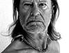 me (gormjarl) Tags: viking norway