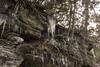 Dry Falls (jackie.moonlight) Tags: western north carolina wnc waterfall ice icy dry falls highlands nc hwy highway 64 nantahala national forest