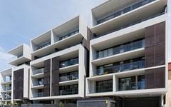 506/2-8 Loftus St, Turrella NSW