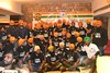 Parmeet Singh from group 'The Thumpers' in Chandigarh shares his story with us (Bikeratheart Admin) Tags: parmeet singh makan ride road trip chandigarh riders motorcycle group