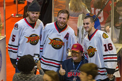 "2018 ECHL All Star-1102 • <a style=""font-size:0.8em;"" href=""http://www.flickr.com/photos/134016632@N02/28006088979/"" target=""_blank"">View on Flickr</a>"