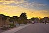 D75_2177-1 (joezhou2003) Tags: sunset neighborhood landscape nature nikon d750 24120mm community