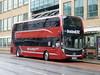 Reading Buses 779 - YX67 UZB (Berkshire Bus Pics) Tags: reading buses 779 yx67uzb alexander dennis enviro 400 mmc slough