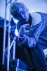 Gizzfest 2016-134 (Stephen Sloggett Photography) Tags: kinggizzardthelizardwizard pond whitefence themurlocs mildhighclub stonefield orb jaala boulevards dinner scenstr music musicphotography