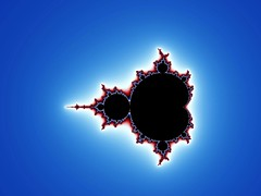 Mandelbrot set Zoom (Ultra Fractal Animation) (Josh Rokman) Tags: fractal mandelbrot mandelbrotset mandelbrotzoom fractalzoom fractalart creative abstract math mathematics art psychedelic psychedelicartultrafractal