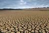 Dry country (P_Rocha) Tags: dry land landscape seca barragem pego do altar portugal