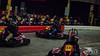 20180118-_DSC3859 (OspreyRacingFSAE) Tags: autobahn formulasae ospreyracing raceforrelevance unf universityofnorthflorida florida gokart gokarttrack inside jacksonville night