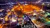12138552_1658432597729748_8109679088420908574_o (visualsbydody) Tags: pakistan aerial aerialpakistan lahore skardu hunza karachi