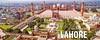 774969_1703040519935622_879816444950109942_o (visualsbydody) Tags: pakistan aerial aerialpakistan lahore skardu hunza karachi