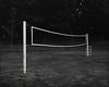 Portland (austin granger) Tags: portland net park volleyball night sports geometry game posts grass film gf670