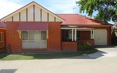 1/67 Rocket St, Bathurst NSW
