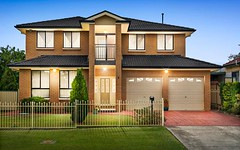 3 Alton Street, Merrylands NSW
