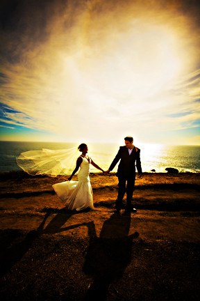 The world39s best photos of rate flickr hive mind for Wedding photography rates per hour