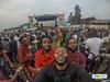 TEAM MEDIA-Justkas (amani.festival) Tags: goma kivu nyiragongo rdcongo aamani amani chanter danser ensemble entrepreuneuriat festival musique paix vivre