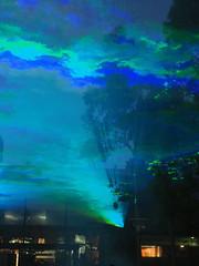 parade of light / fringe opening 2018-26 (billdoyle[mobile]) Tags: adelaidefringe southaustralia parade adelaidefringefestival australian opening2018 paradeoflight adelaide city billdoyle southaustralian northterrace opening australia lights lighting lightshow display lightingdisplay aurora auroraborealis
