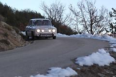 (Nico86*) Tags: rally rallye racing cars auto automobile vintagecars vintage vintageracing montecarlo rallyemontecarlo frenchalps alps france