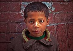 Istanbul kid (Harry Szpilmann) Tags: istanbul people portrait streetphotography street kid boy turkey