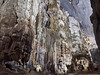 Cueva Phong Nha, Vietnam (Edgardo W. Olivera) Tags: cave phongnha kebang gh3 panasonic lumix asia sea sudesteasiático southeastasia microcuatrotercios microfourthirds edgardowolivera vietnam people gente
