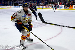 20180224_21305103-Edit.jpg (Les_Stockton) Tags: coloradoeagles tulsaoilers jääkiekko jégkorong sport xokkey eishockey haca hoci hockey hokej hokejs hokey hoki hoquei icehockey ledoritulys íshokkí tulsa oklahoma unitedstates us