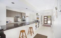38A Veitch Street, Mogo NSW