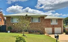 11 Lennon Close, Macksville NSW