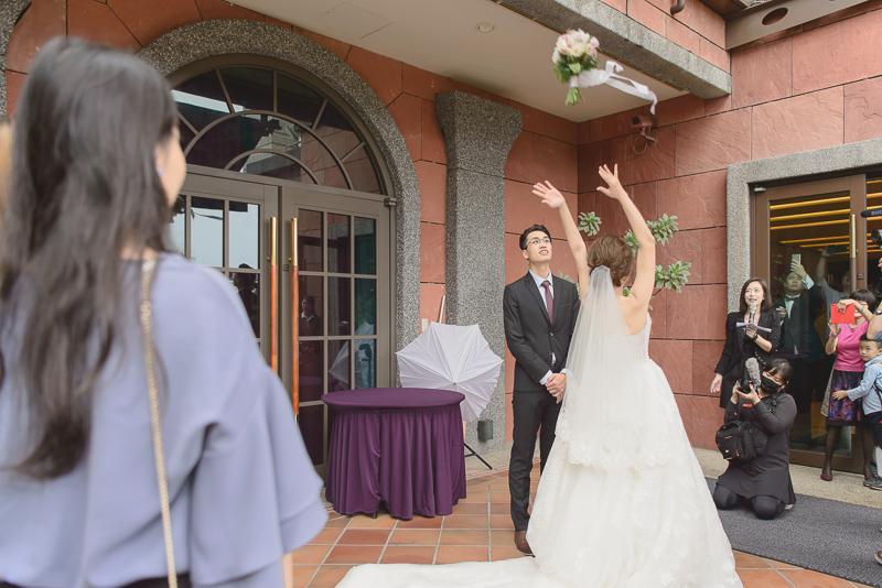 婚攝小寶,朵朵時光,維多麗亞戶外婚禮,維多麗亞婚宴,維多麗亞婚攝,維多麗亞廳,婚錄紅內褲,新祕Rumi,JE wedding,crystal婚紗,MSC_0060
