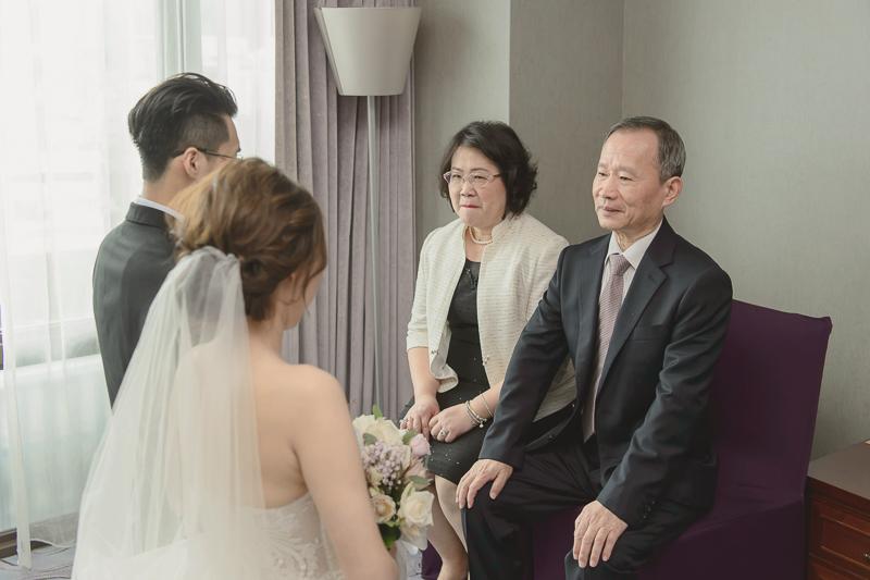 婚攝小寶,朵朵時光,維多麗亞戶外婚禮,維多麗亞婚宴,維多麗亞婚攝,維多麗亞廳,婚錄紅內褲,新祕Rumi,JE wedding,crystal婚紗,MSC_0031