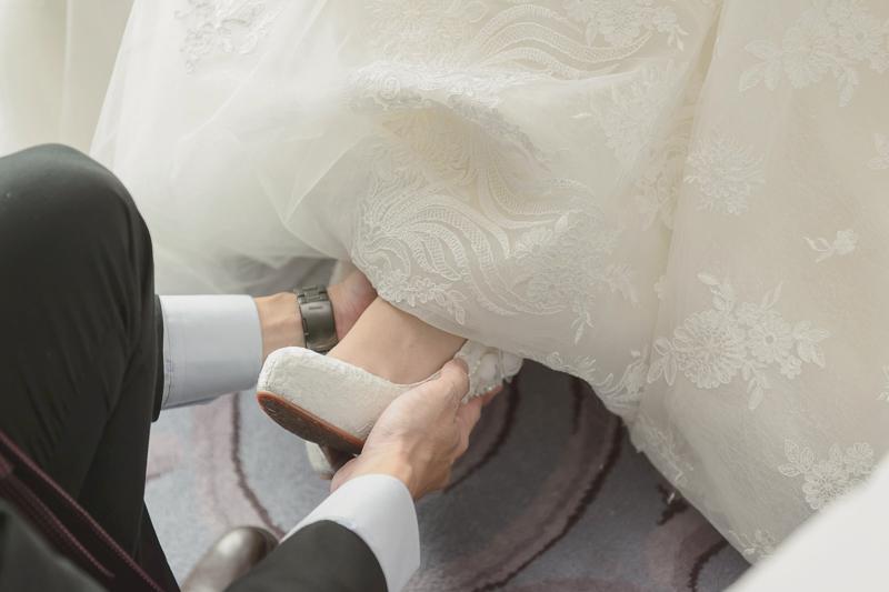 婚攝小寶,朵朵時光,維多麗亞戶外婚禮,維多麗亞婚宴,維多麗亞婚攝,維多麗亞廳,婚錄紅內褲,新祕Rumi,JE wedding,crystal婚紗,MSC_0029