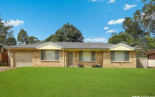 35 Robinson Way, Singleton NSW