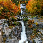 Long Waterfall thumbnail