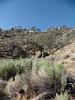 Ridgecrest_2017 103 (dever_brett) Tags: california ridgecrest desert nissansentra