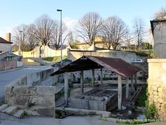 Rural Porto (frestivo) Tags: porto oporto lander rural