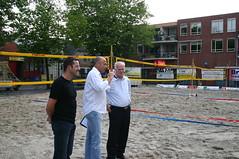Beach 2005 (3)