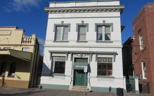 251 Grey Street, Glen Innes NSW 2370