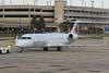Canadair CL-600-2B19 Regional Jet CRJ-200LR - Boone County, Kentucky, USA - December 8, 2017 (mango verde) Tags: bombardieraerospace cvg airgeorgian cgkek jet airplane cl6002b19 canadair canadaircl6002b19regionaljetcrj200lr aircanadaexpress cincinnatinorthernkentuckyinternationalairport boonecounty kentucky usa