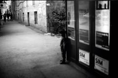 ամառ թէ աշուն 2013։ (նորայր չիլինգարեան) Tags: canoscan9000fmarkii kodakcft mamiyaze2 mamiyasekore50mm17 երեխաներ ժապաւէն լուսանկարներ վանաձոր փողոց քաղաք