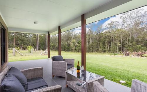 2 Treeview Drive, Rainbow Flat NSW