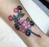 Source: carlykroll | #tattoo #tattoos #tats #tattoolove #tattooed #tattoist #tattooart #tattooink #tattoomagazine #tattoostyle #tattooshop #tattooartist #inked #ink #inkedup #inkedlife #inkaddict #art #instaart #instagood #lifestyle #thetattoocircle (tattoocircle.org) Tags: tattoo tattoos tattooed tatu tat ideas blog page ink inked design art artist inspiration lifestyle