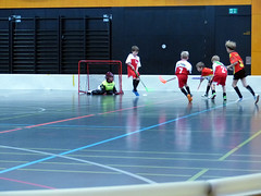 uhc-sursee_f-junioren-trophy-2018_07