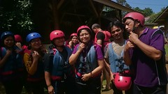 outbound-sarasehan-citra-alam-riverside (9)