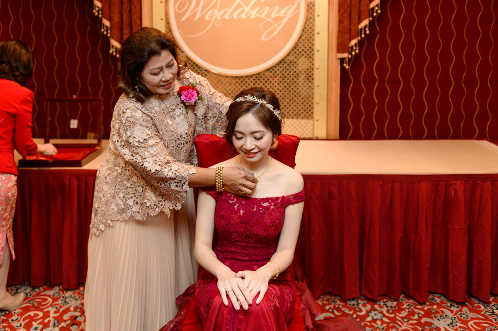 婚攝小勇, 小寶團隊, 台北婚攝, 天成, 天成婚宴, 天成婚攝, Alice, wedding day-016