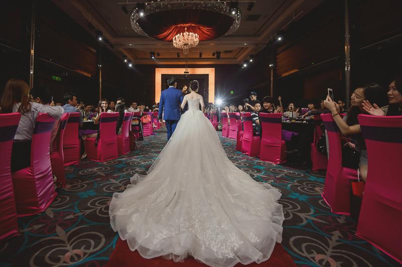 婚攝,維多麗亞戶外婚禮,維多麗亞婚宴,維多麗亞婚攝,婚錄78TH,新祕BONA,KA Les Noces禮服收藏館,yours婚紗,MSC_0098