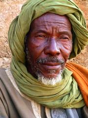 NIGER (29) (stevefenech) Tags: niger republic stephen fenech central north africa adventure travel tourism