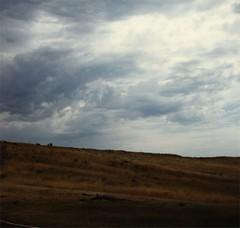 046-Custer_Battlefield_SD_07-1983 (Count_Strad) Tags: southdakota custer badlands cemetery whiterivervalley