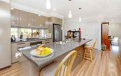 7 Houlahan Close, Woolgoolga NSW
