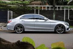 Mercedes Benz W205 with Vossen VFS5 (WheelsPRO) Tags: mercedesbenzw205withvossenvfs5 mercedesbenzw205 mercedes benz w205 mercedeswheels mercedesaftermarketwheels vossenwheels wheelspro киев wheels wheel vossen мерседес flowform flowformed диски кованыедиски колеса тюнинг мерс eclass e63 brabus amg toyo permaisuri
