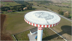 """Foto Ricognizione con drone - Infrastrutture • <a style=""""font-size:0.8em;"""" href=""""http://www.flickr.com/photos/158876817@N08/39051670005/"""" target=""""_blank"""">View on Flickr</a>"""