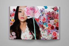 安室奈美恵 画像28